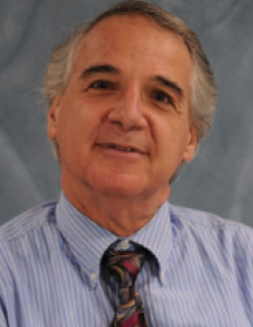 Michael Valente, PhD