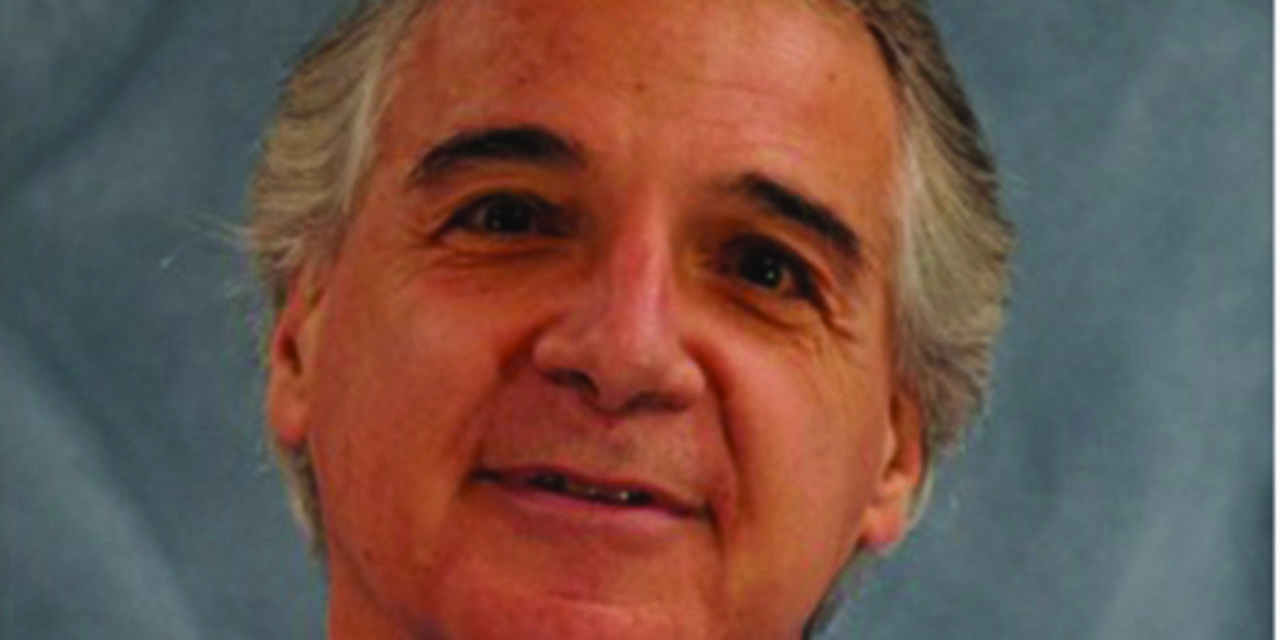 An Interview with Michael Valente, PhD: Considerations after 45 Years in Audiology