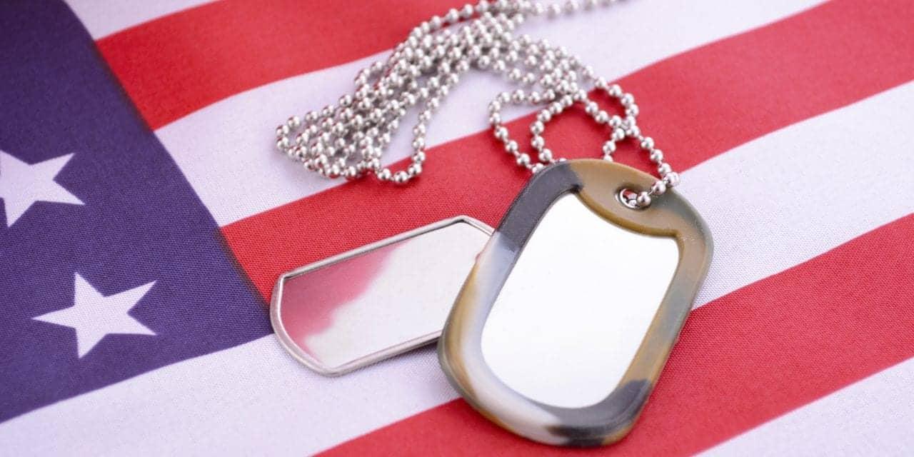 Veterans File Lawsuits Against 3M Alleging Combat Earplugs Caused Hearing Problems