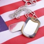Hearing Health Foundation Supports Hearing Health for Veterans