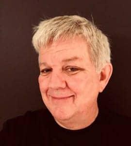 Rob Sheeley, Williams AV Board Member