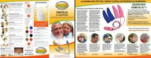 Brochure Eng Sp