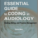 Plural Publishing Releases New Audiology Coding Text