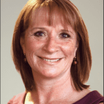 Hearing Aids for Adult Mild-to-Moderate Hearing Loss: An Interview with Melanie Ferguson, PhD