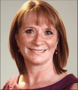 Melanie A. Ferguson, PhD