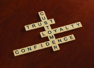 http://www.dreamstime.com/royalty-free-stock-images-crossword-puzzle-words-trust-loyalty-confidence-customer-concept-ivory-tiles-capital-letters-mahogany-board-image92581359