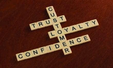Loyalty Marketing Strategies in Hearing Healthcare