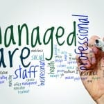 Managed Care: Threat or Opportunity?