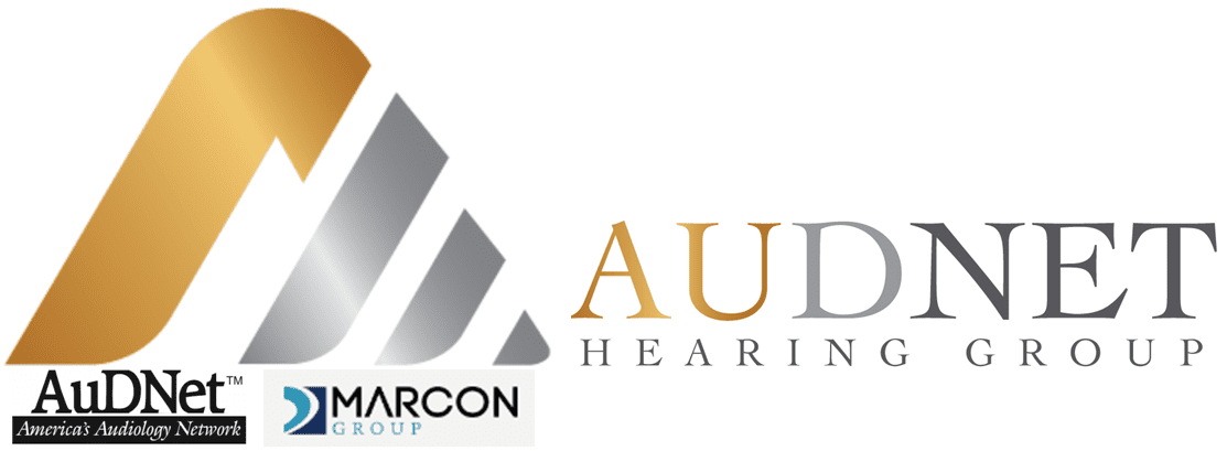 Marcon and AuDNet Merge to Form AUDNET Hearing Group (AHG)