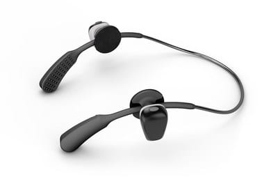 Cochlear Limited Announces Release of Baha SoundArc