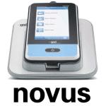 Grason-Stadler Announces Release of GSI Novus Screener