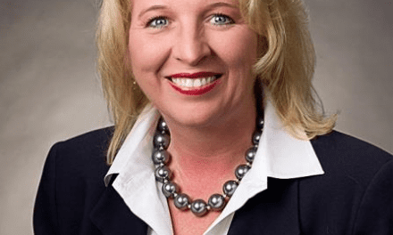 Barb VanSomeren Appointed VP of Marketing, Phonak US