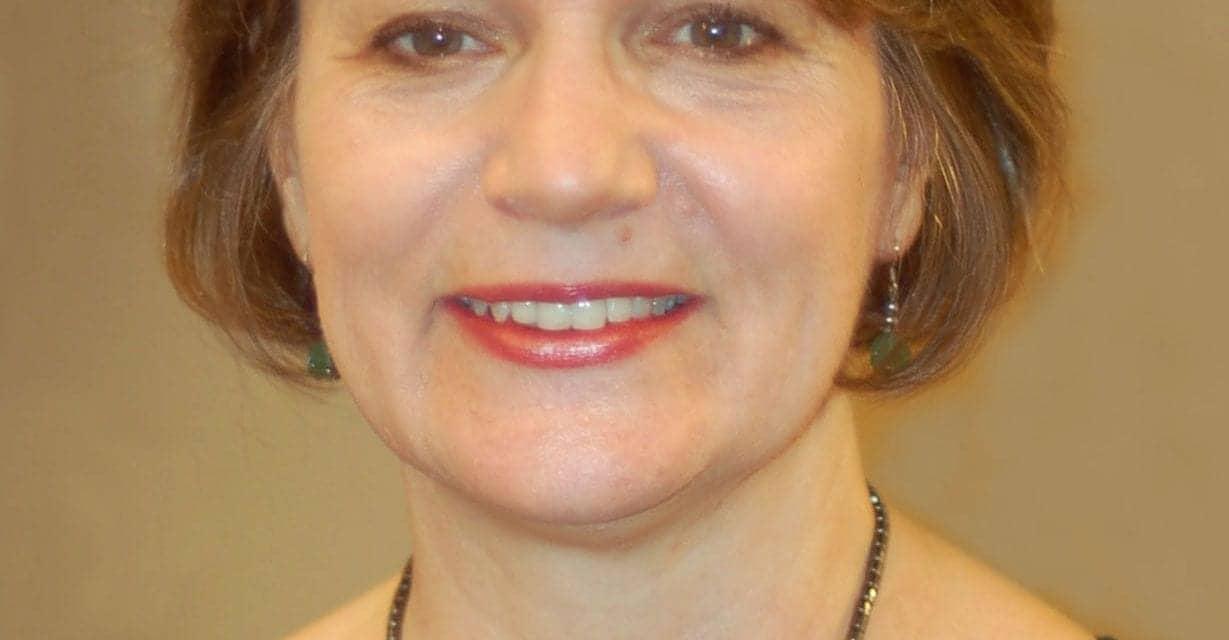 Patricia Roush Elected to Hear the World Foundation's Advisory Board