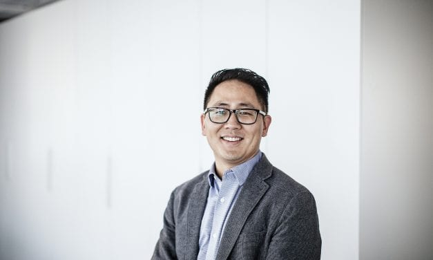 Neuromod Appoints Dr Hubert Lim as Chief Scientific Officer