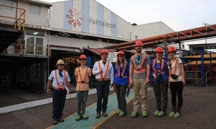 University of Northern Colorado Team Travel to Guatemala to Establish Hearing Conservation Program