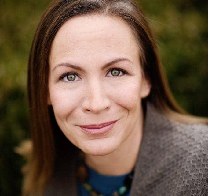 American Society For Deaf Children Announces Rachel Coleman as Executive Director
