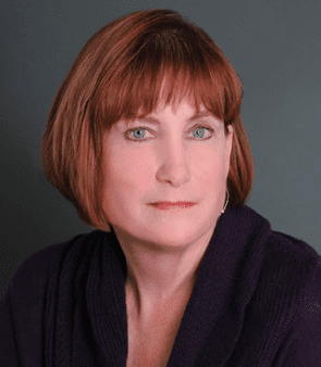 HIA Retools; Names Jane Reese-Coulbourne as New Executive Director
