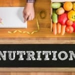 Undernourishment in Early Childhood Linked to Hearing Loss, Johns Hopkins' Study Finds