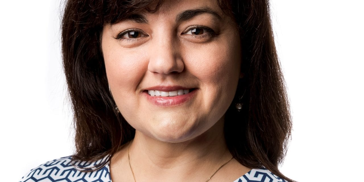 Phonak Appoints Kelly Wassell as Director of Marketing for Lyric