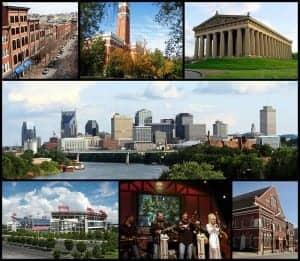 800px-Nashville_collage_2009