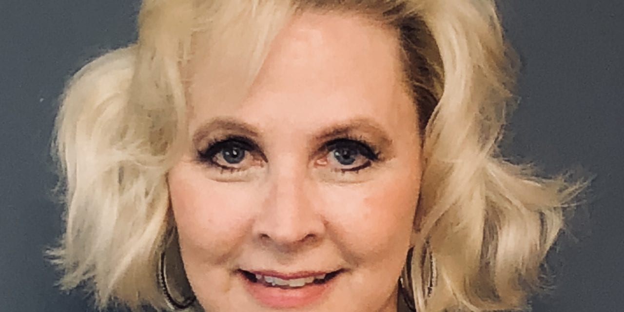 Your Hearing Network Appoints Cindy Beyer, AuD, as VP, Contracting and Compliance