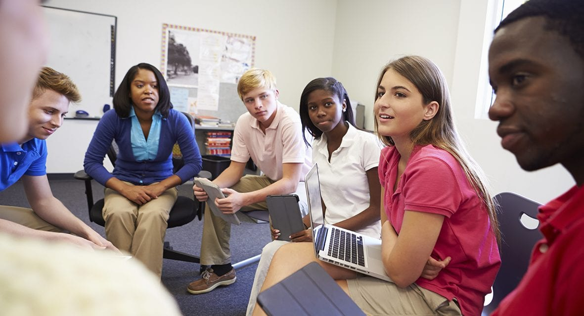 Ear Foundation Releases Study on Ida Institute's 'Telecare for Teens and Tweens' Online Tools