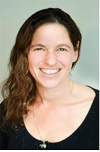 Debbie Golos, PhD