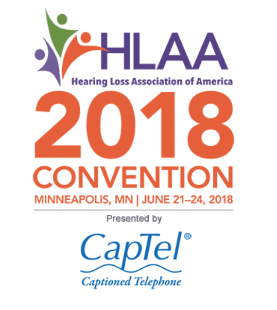 CTA President Gary Shapiro to Deliver Keynote at HLAA2018 Convention