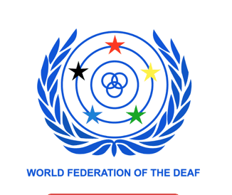 Thailand to Host 4th International Conference of the World Federation of the Deaf