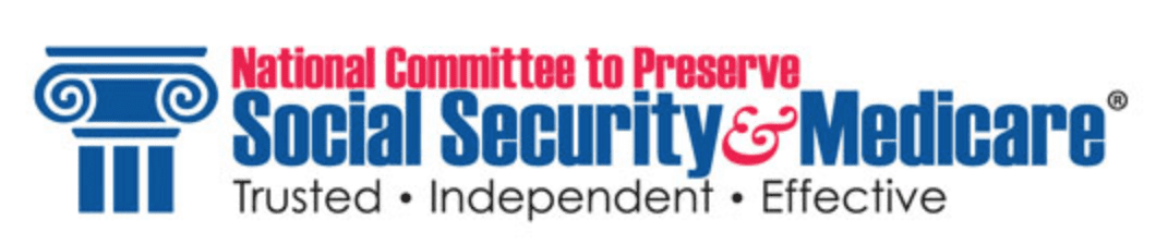 National Committee to Preserve Social Security and Medicare Interviews Congresswoman Debbie Dingell