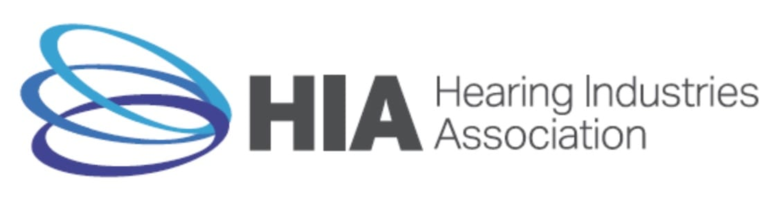 HIA Holds 2018 Annual Meeting in Washington DC