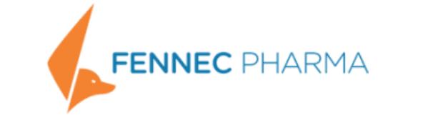 Fennec Resubmits FDA Application for Pedmark
