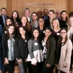 Oticon Holds 'Student Seminar Series' at US Headquarters