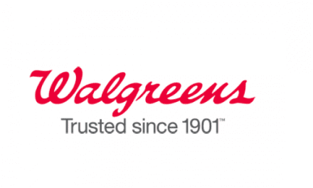 Walgreens and Starkey Collaborate on Walgreens Hearing; Unique Expansion Program for Current Practice Owners