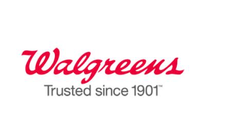Walgreens Adds Nuheara PSAPs