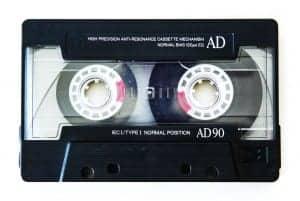 http://www.dreamstime.com/stock-photos-music-cassette-tape-minutes-image39296343