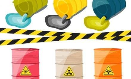 New NIOSH/OSHA Ototoxicity and Hearing Loss Guidelines Published
