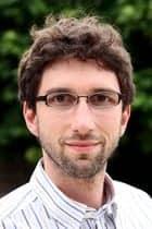 Tom Francart, KU Leuven Research Group, Experimental Oto-rhino-laryngology.