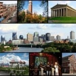 AAA 2018 Convention Heads to Nashville