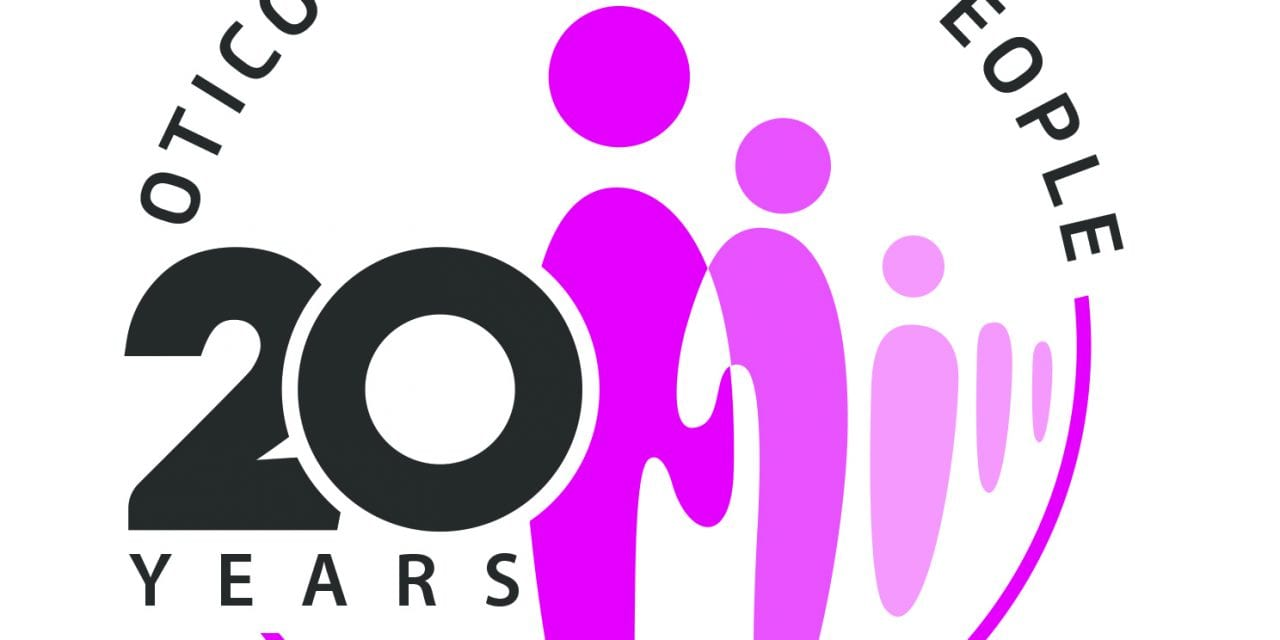 Voting Now Open for Oticon '2018 Focus on People Awards'