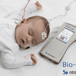 Otometrics Announces Launch of Bio-logic Solutions at AAA 2018