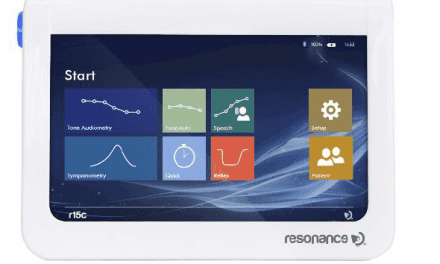 RemotEAR Announces Partnership with Resonance
