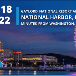 2018 Combined Otolaryngology Spring Meetings (COSM) to be Held April 18-22
