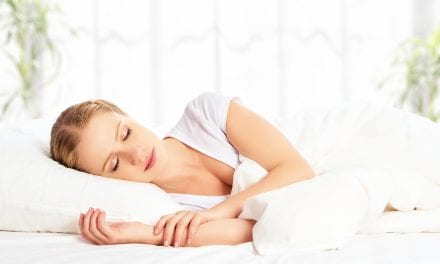 Hearing Loss Linked to Restorative Sleep in Japanese Study