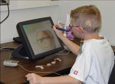 Syncing Cochlear Signals May Provide More Realistic Hearing Experience, Say Researchers