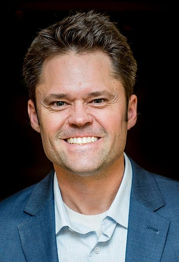 Embracing Limitations: A Sensational TED Talk and an Interview with Justin Osmond