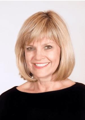 Kate Carr Named New HIA President