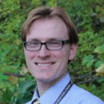 Michael McKee, MD, MPH