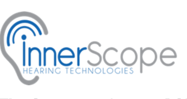 InnerScope Announces LOI with AlgorKorea for Distribution of Devices