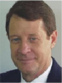 ICRA Fellow Harvey Dillon, PhD, Named Officer of the Order of Australia